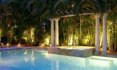 Casa Grandview Pool