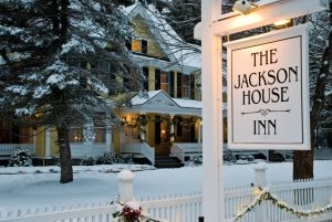 jackson house winter