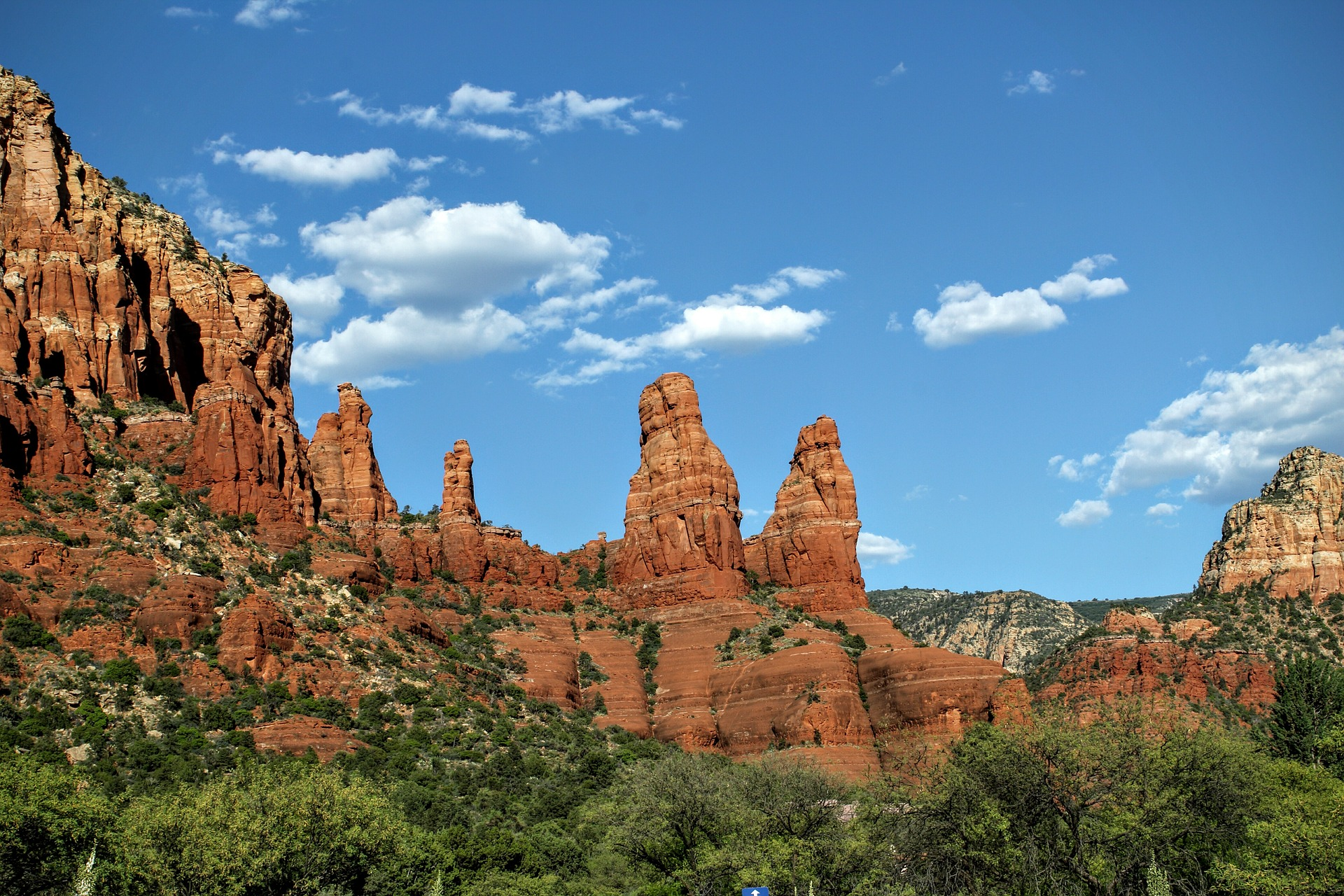 10 Popular Things To Do In Sedona Az Select Registry