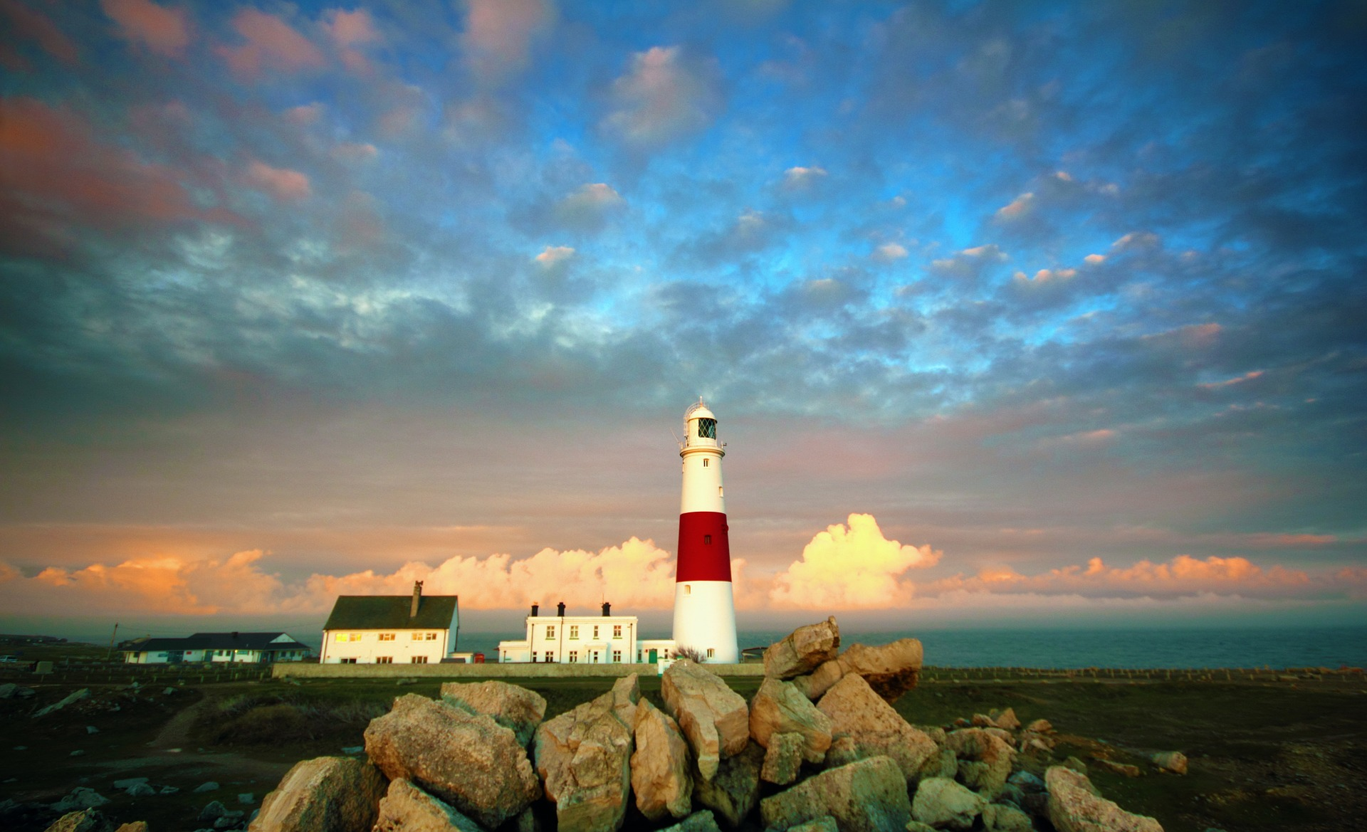7 Scenic Lighthouses In Maine Select Registry