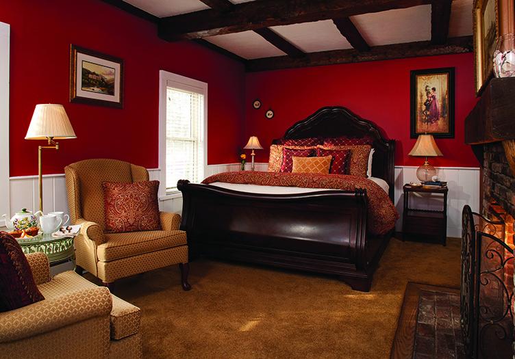1802_Bedroom