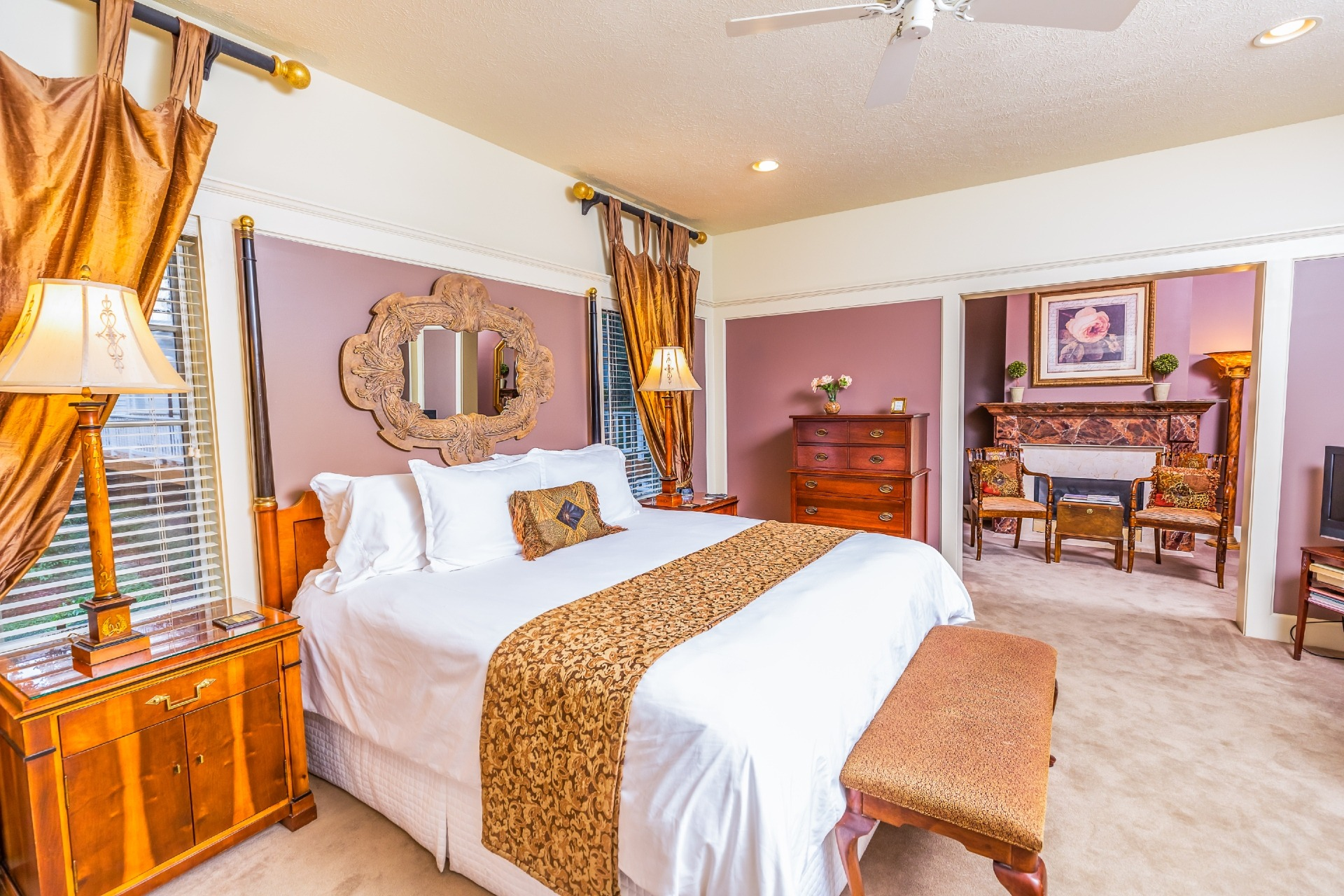 20191030-jackson-mississippi-bed-and-breakfast-fairview-inn-leopard-rose-room-46-Edit (1)