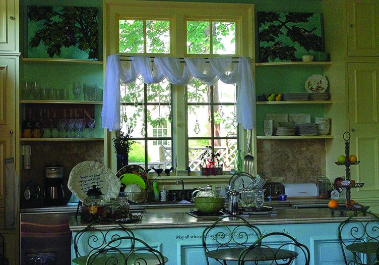400-west-high-kitchen