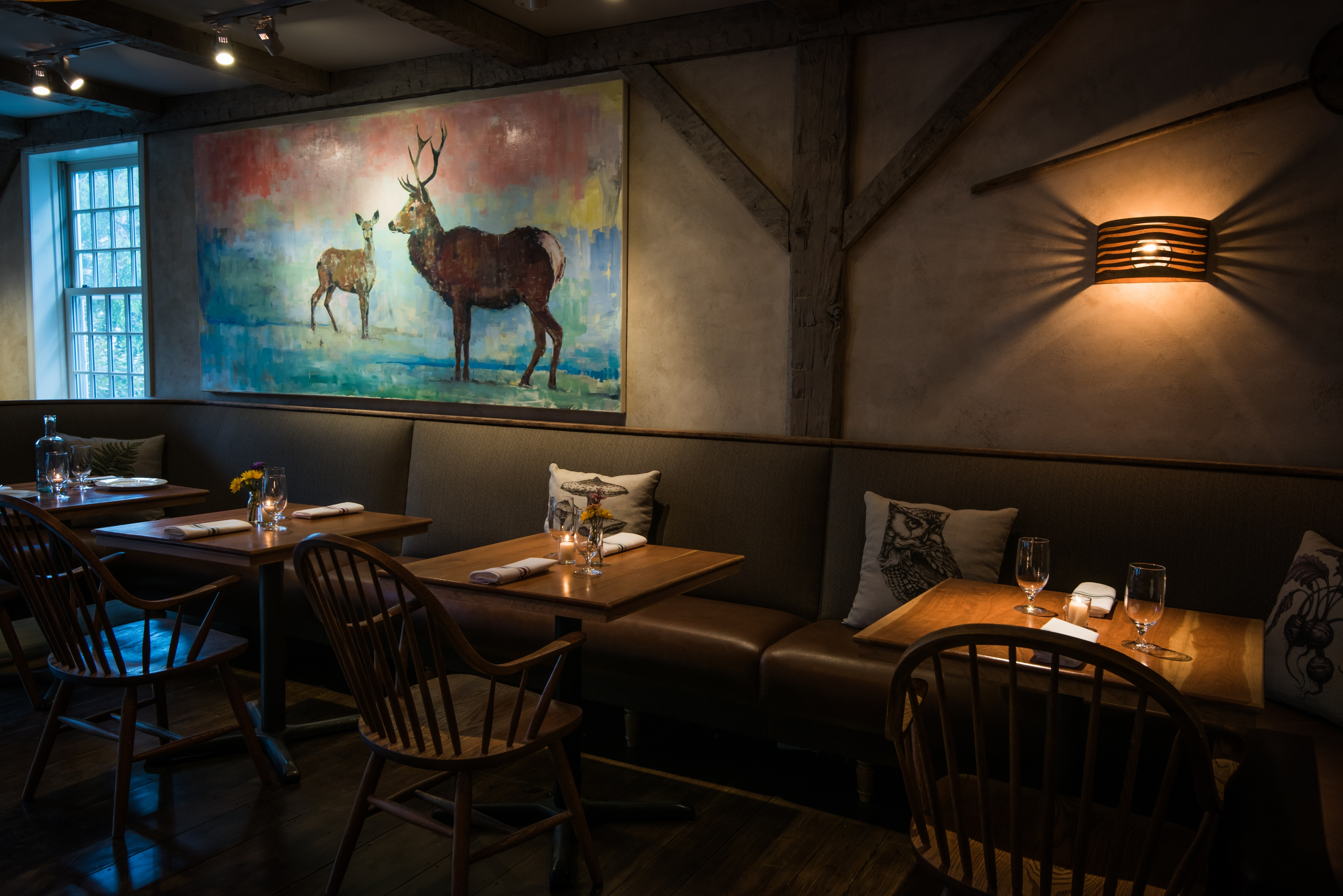 4columns_restaurant