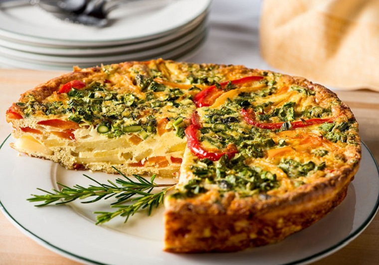 5-Applewood-Inn-Breakfast-Frittata_-_Food