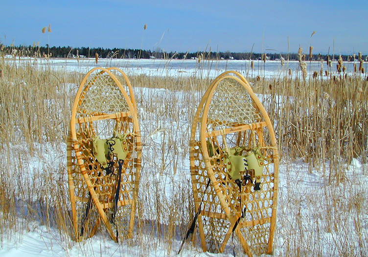 7-Snowshoes-blacksmith