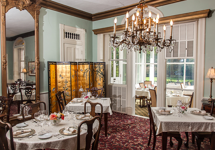 Abingdon_Manor_dining-room
