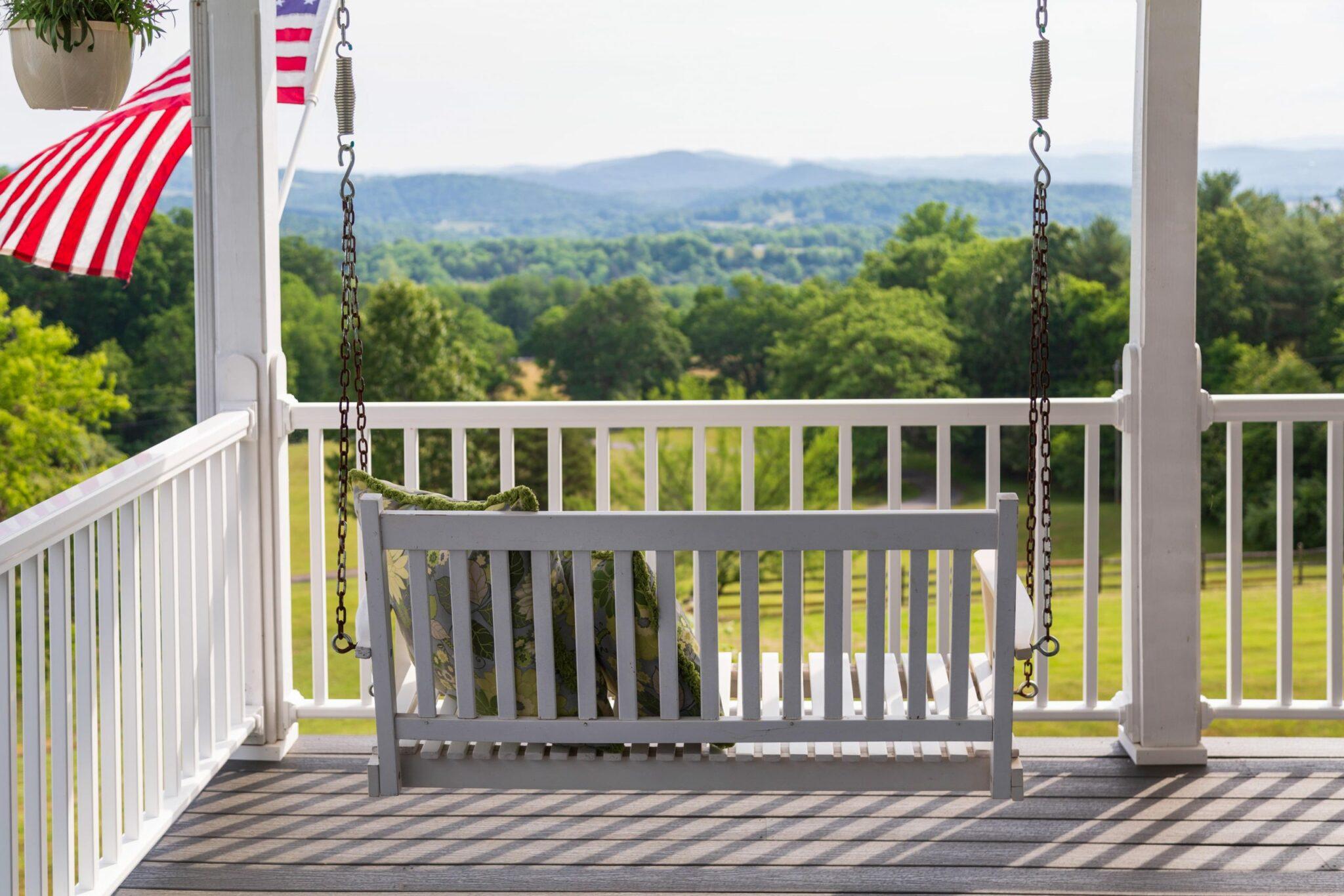 Brierley-Hill-T-Gardens-Porch-2-min