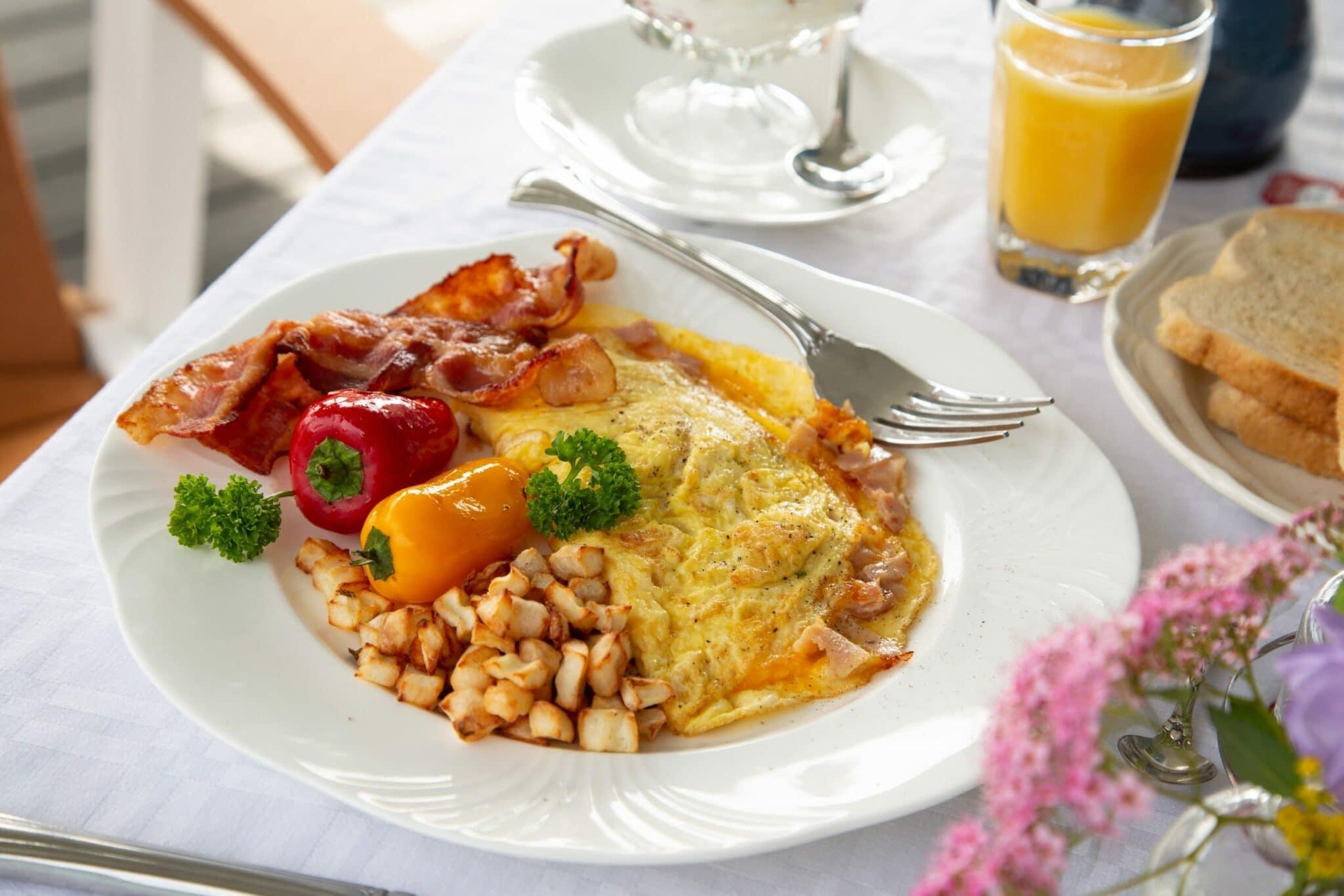 Brierley-Hill-U-Food-Breakfast-11-min