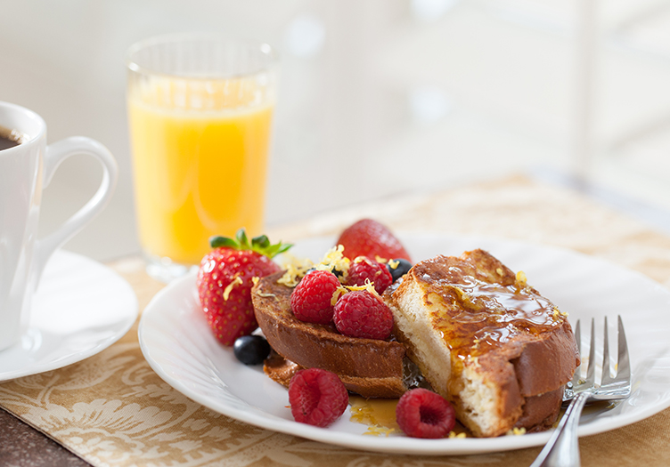 Embassy_French_Toast