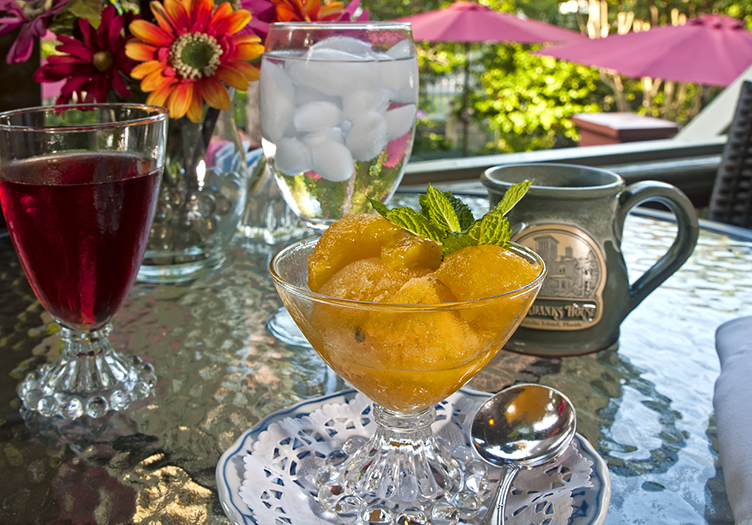 Fairbanks Sorbet_Fruit_