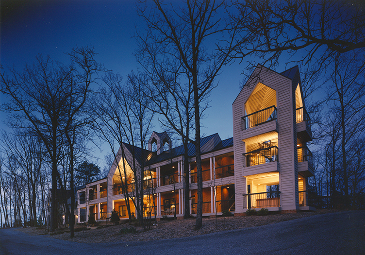 Iris Inn and Cabins