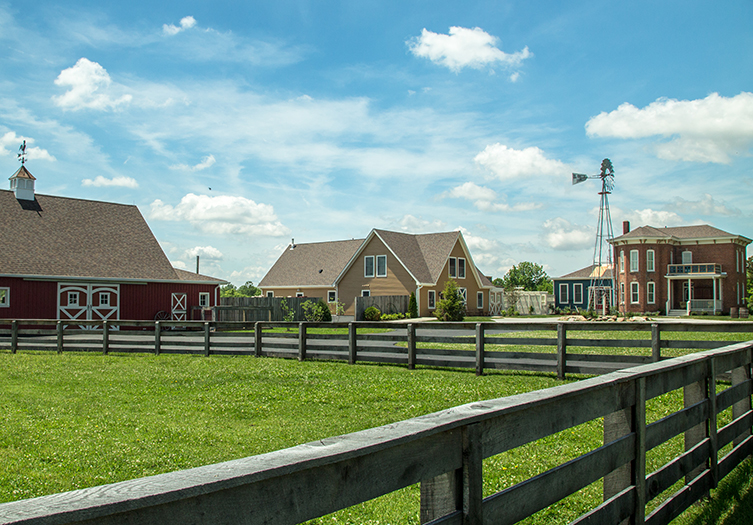 Joseph-Decuis-Farmstead-Exterior
