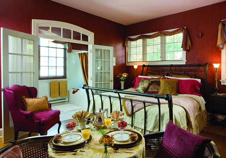 Kings-cottage-bedroom1