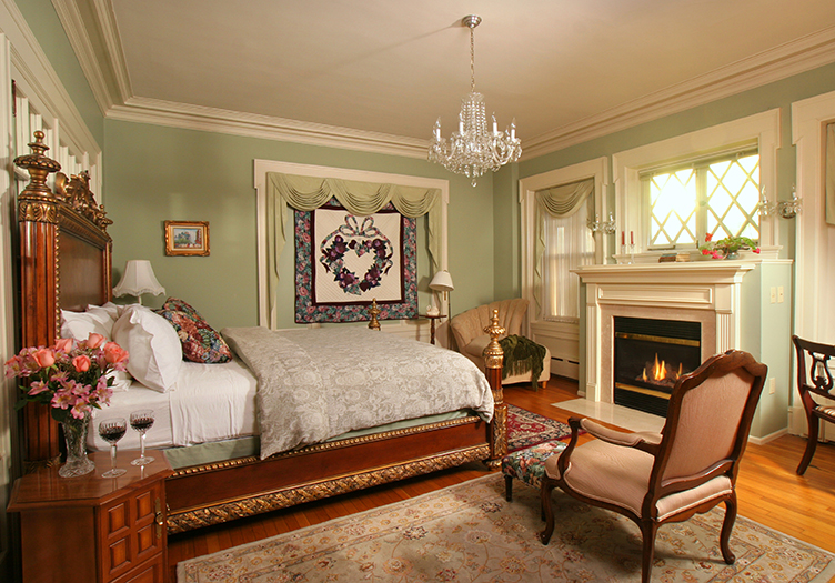Kings_Cottage_bedroom_6