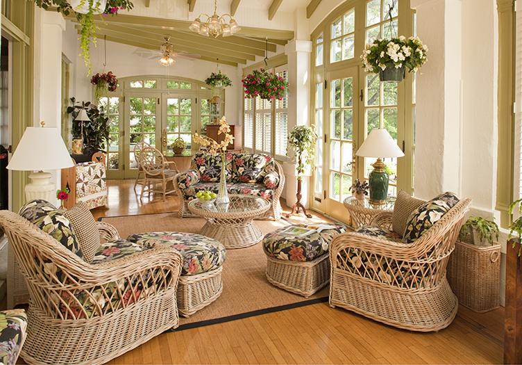 Kings_Cottage_sunroom