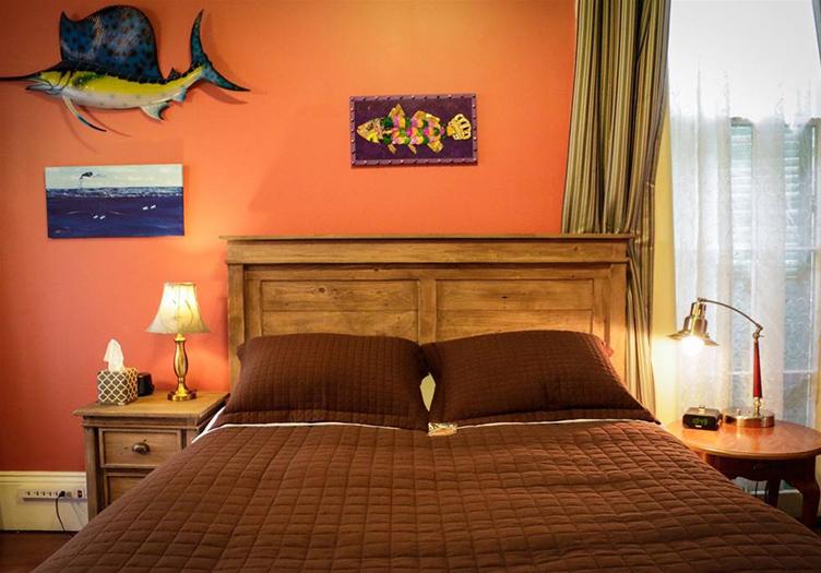 La-Belle-Esplanade-Room2
