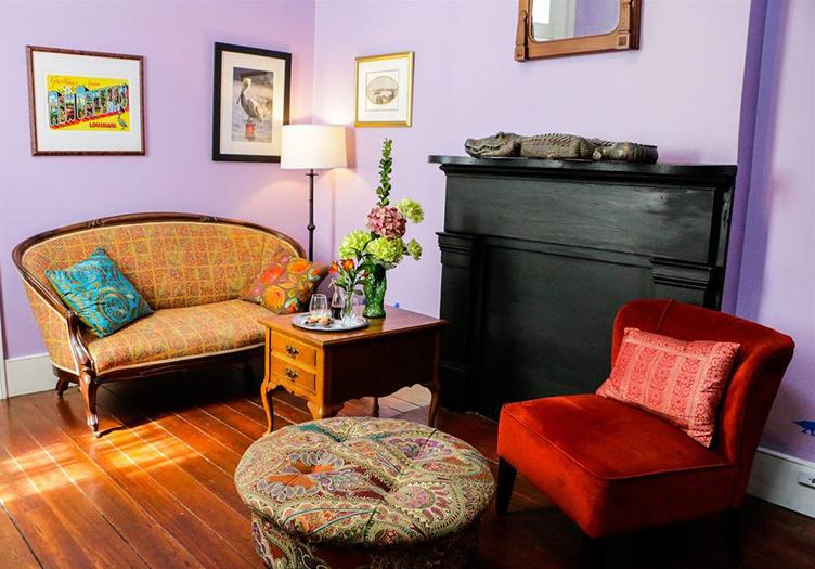 La-Belle-Esplanade-Sitting-Room