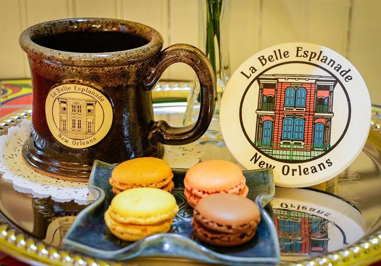 La-Belle-Esplanade-Snacks