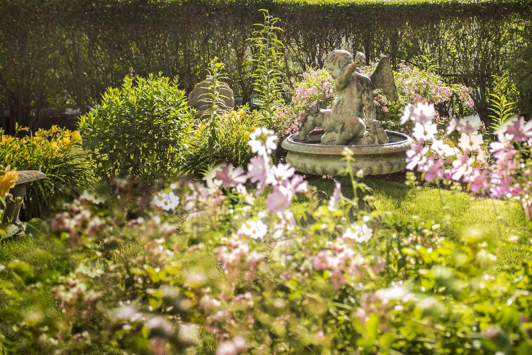 LaFarge_Garden
