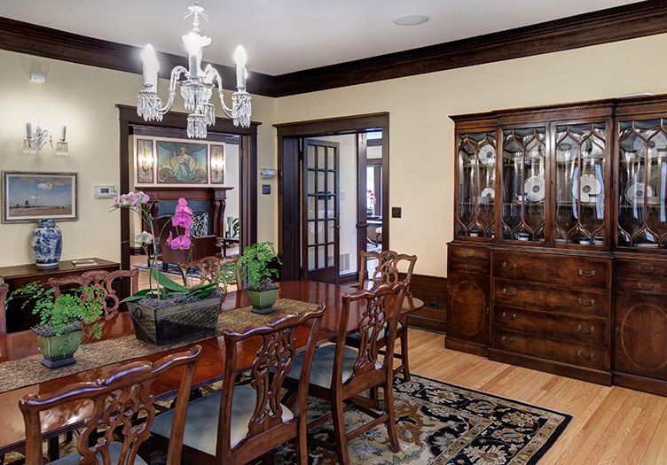 Lang-House-dining-room