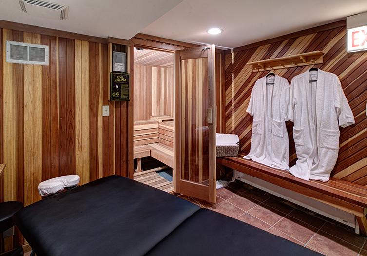 Lang-House-spa