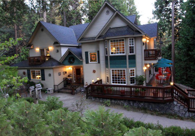 mccraffrey-house-exterior