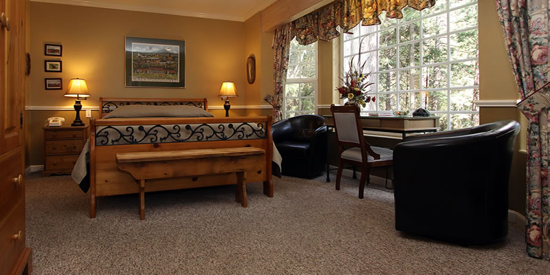 McCaffrey-House-Bed-And-Breakfast-suite