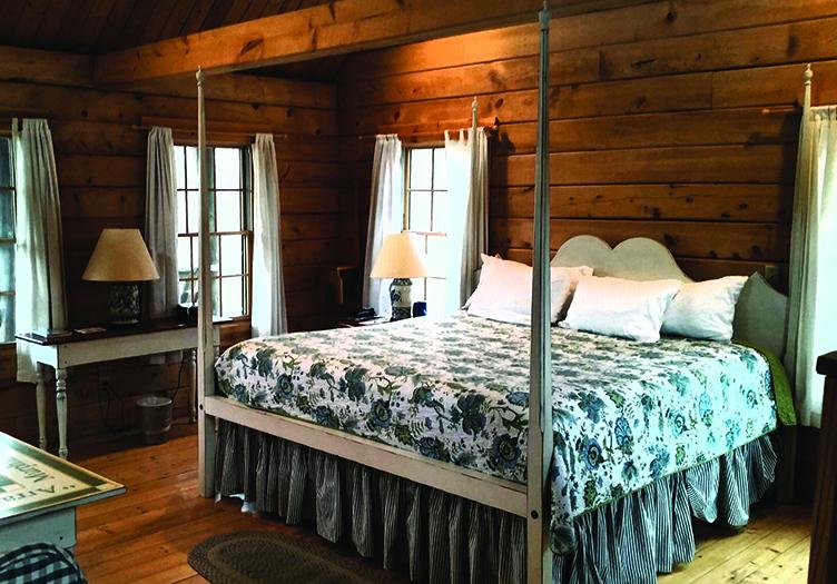 Murphin_Ridge_Inn-bedroom