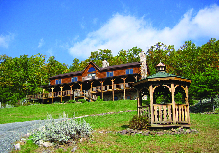 North-fork-mountain-inn-exterior