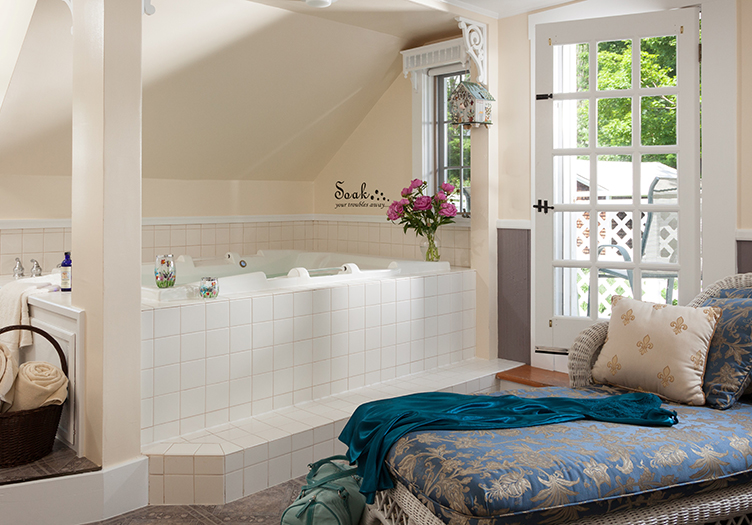 Rabbit-Hill-Rooms-The-Nest-Bath