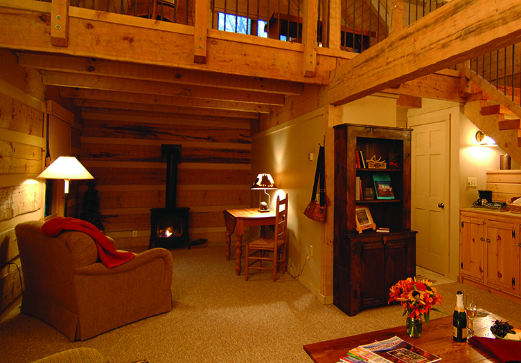 Savage_River_Lodge-cabin-interior