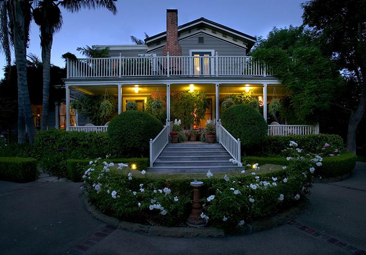 Simpson_House_Exterior