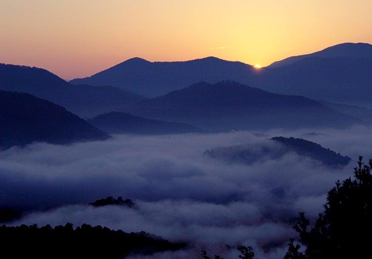 Snowbird_Mountain_Lodge_5_-_Nature