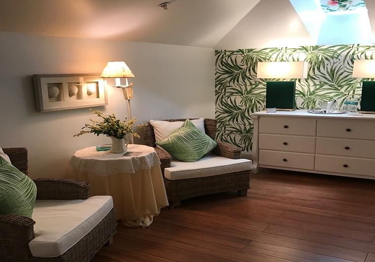 Windmere Guestroom