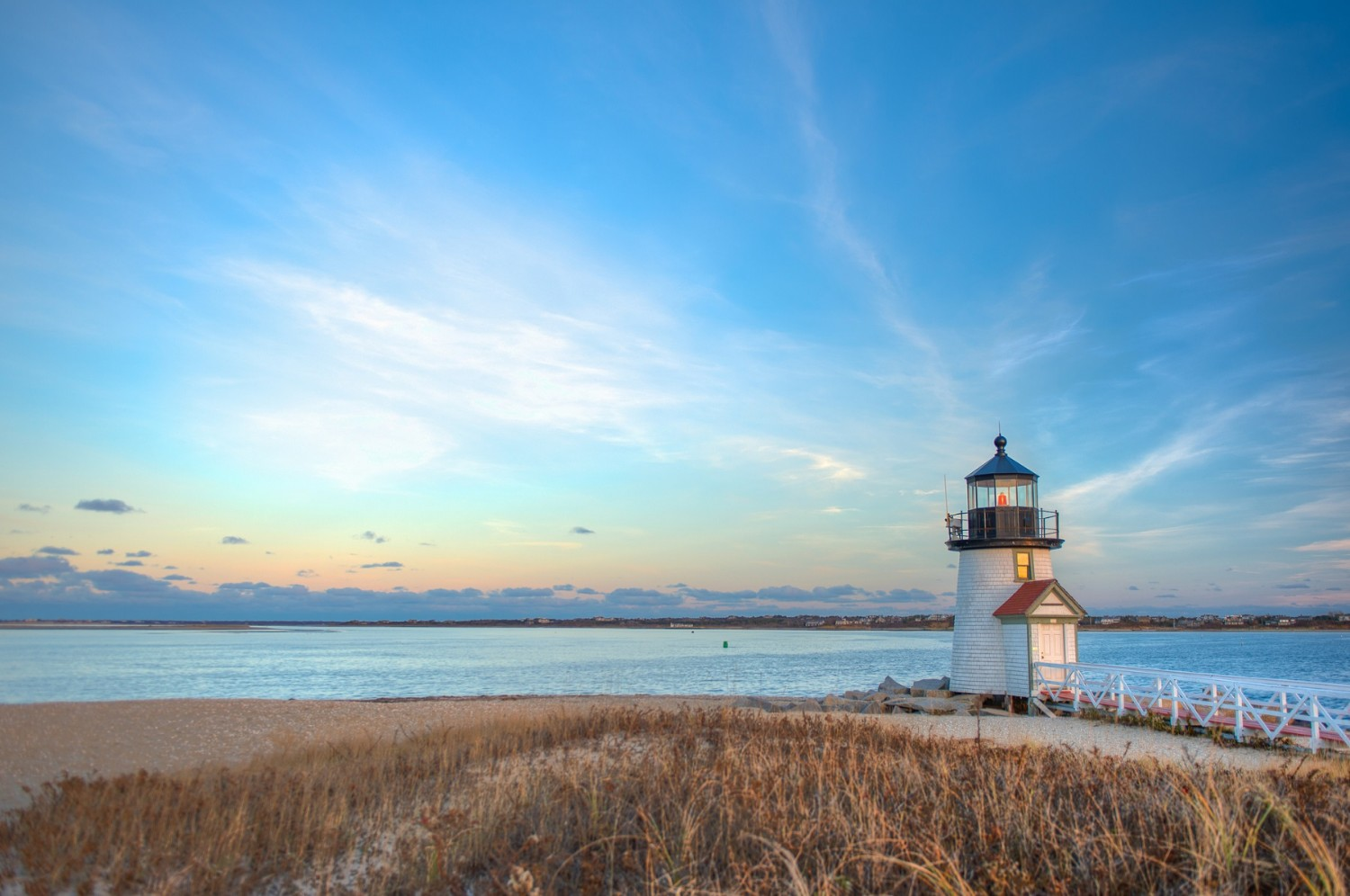 best bed and breakfast cape cod