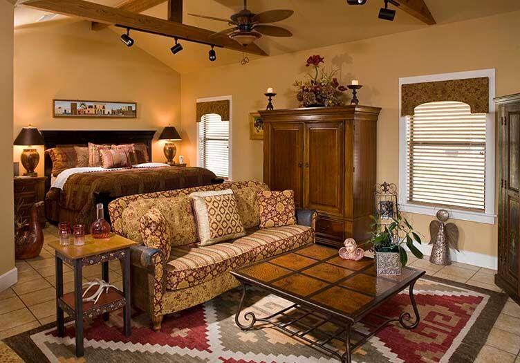 blair-house-bed