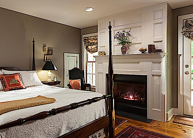 green-river-guestroom1
