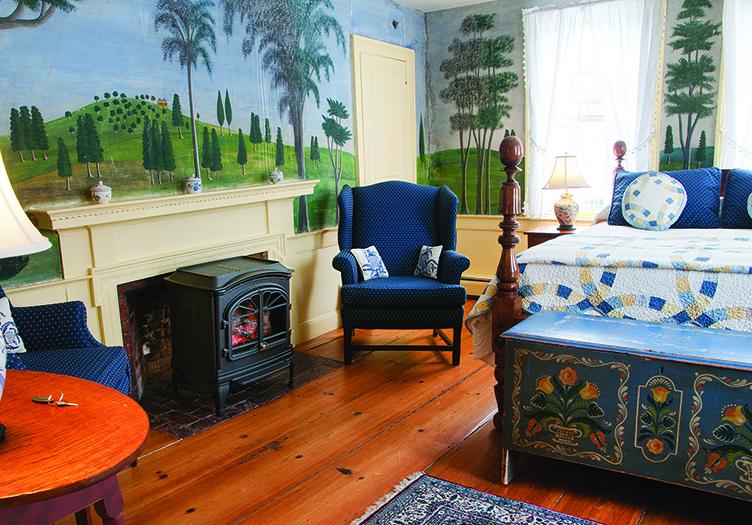 hancock-inn-guestroom1