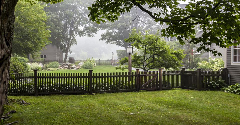 hancock-inn-misty-morning