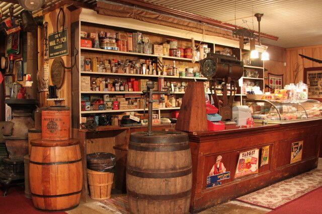 hickory_bridge_farm_store