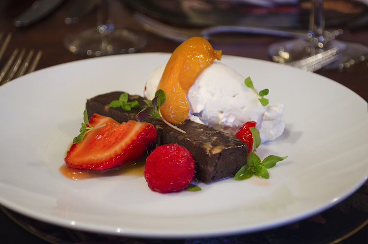 hillbrook-inn-dessert