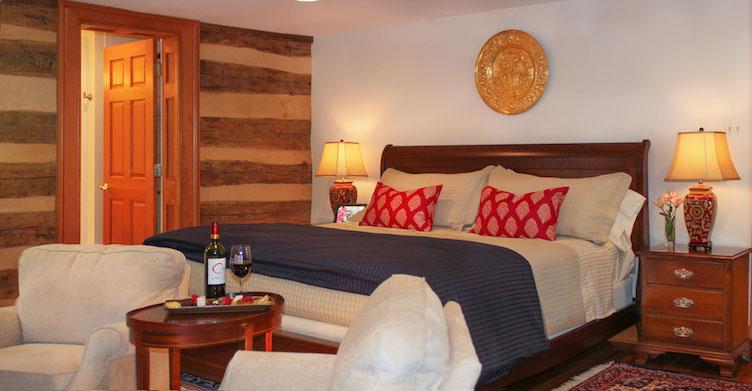 hillbrook-inn-guestroom3