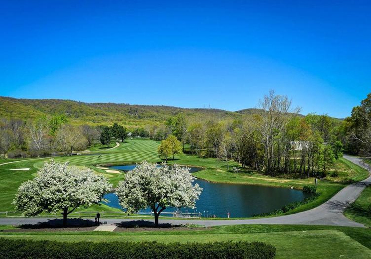 inn-at-evergreen-golf