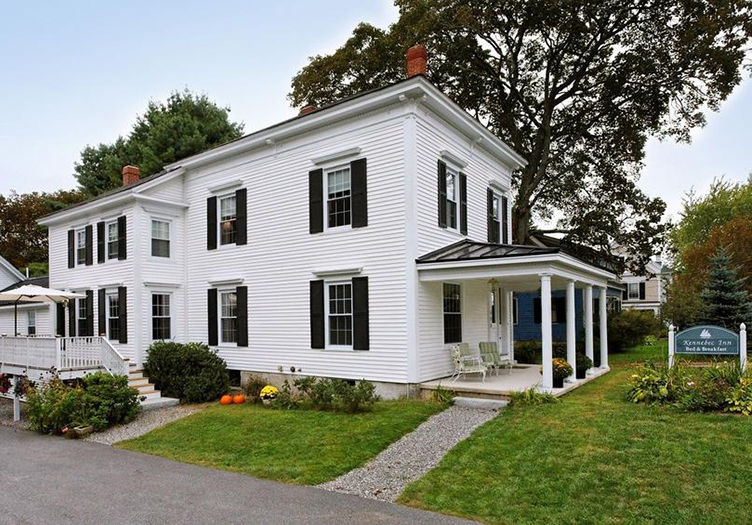 kennebec-inn-bed-and-breakfast-in-bath-maine