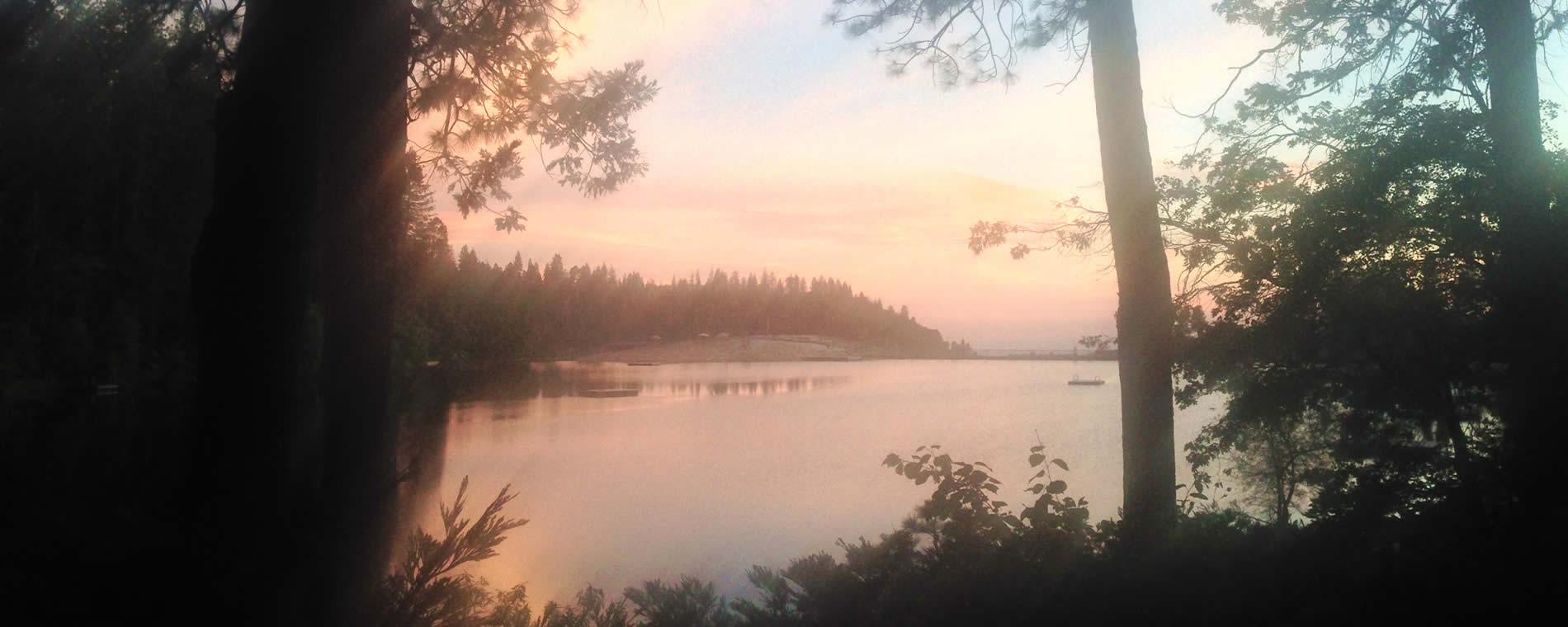 mccaffrey-house-twain-harte-lake