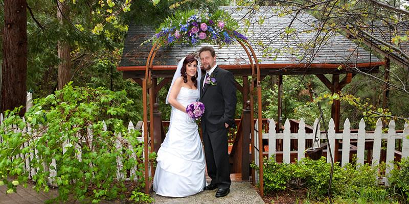 mccaffrey-house-wedding