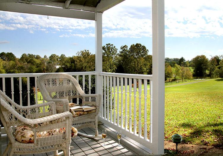 prospect-hill_porch_exterior