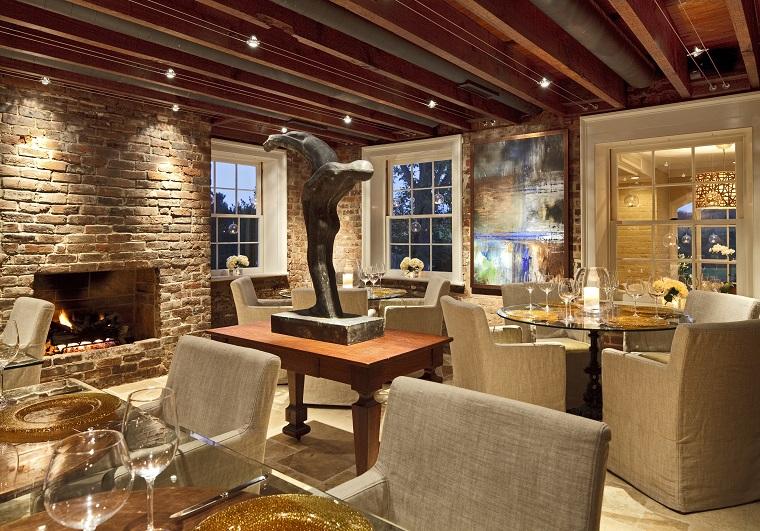 restaurant-willow