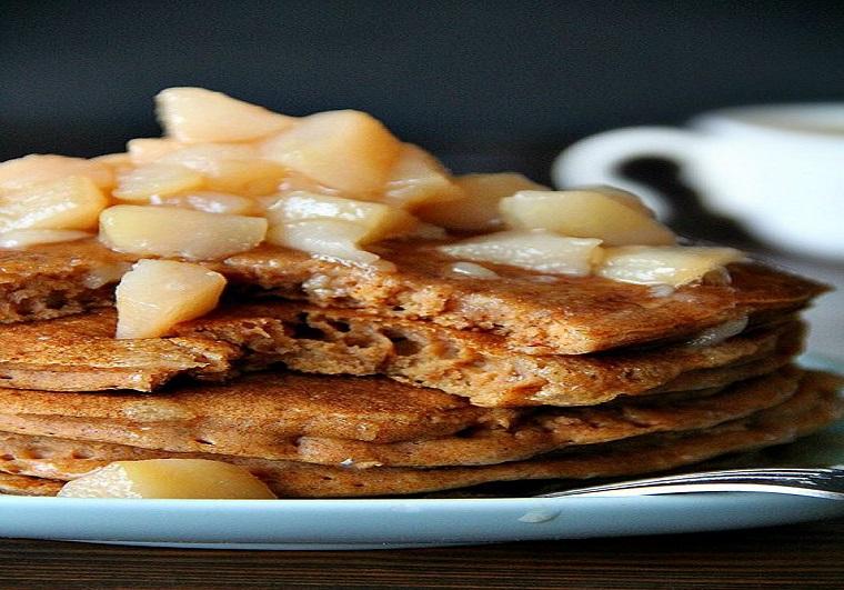 riverbend-pancakes